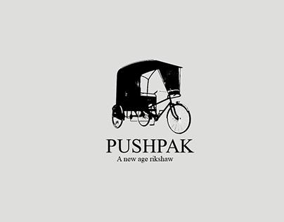 Pushpak