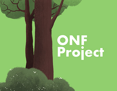 ONF Project