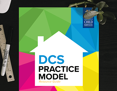 Practice Model Resource Guide