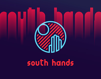 South Hands