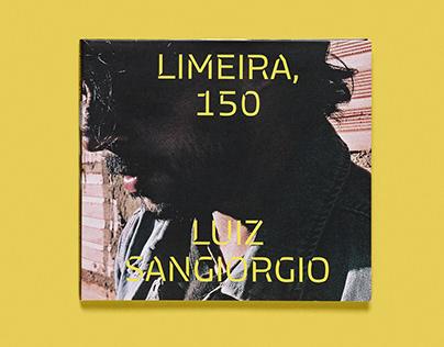 Limeira, 150