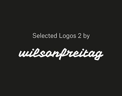 Selected Logos 2