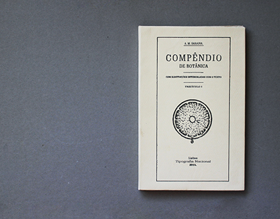 COMPENDIUM - THE ORANGE