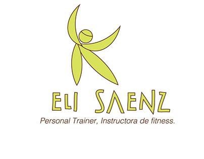 Sistema gráfico para instructora de fitness