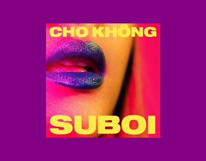 SUBOI Cho Không
