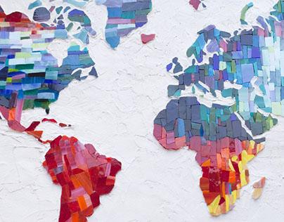 #mosaic_world_map