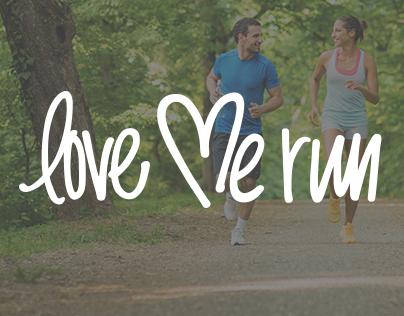 Love Me Run