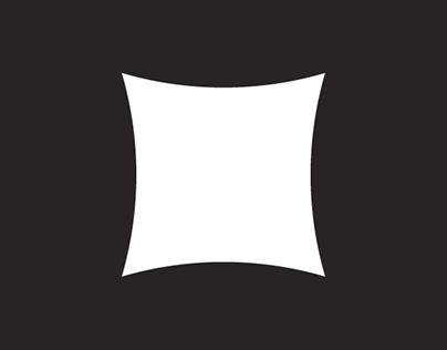 Logo design (03)
