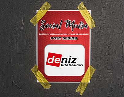 Social Media Company 4