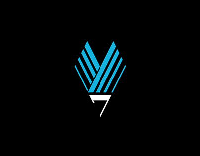 ASPIRE ACADEMY — Event Branding and Design