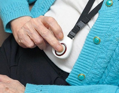 Know the Benefits of Medical Alert Systems for Elders