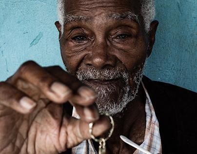 Jequitinhonha - Documental Photography