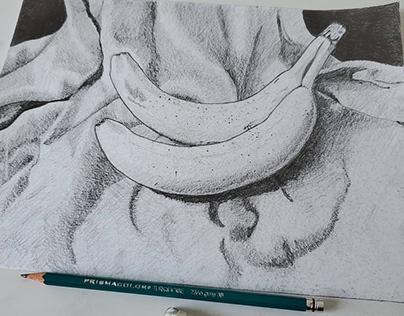 Pen, Pencil & Paper