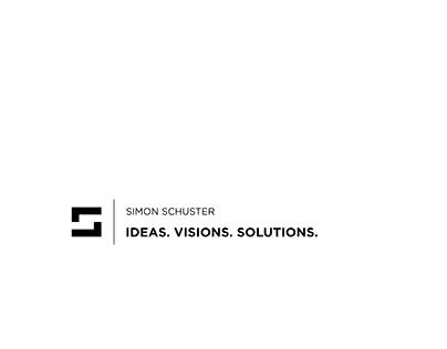 Industrial Design Portfolio 2017
