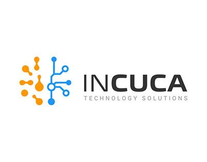 InCuca Id