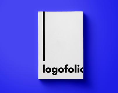 Logofolio—
