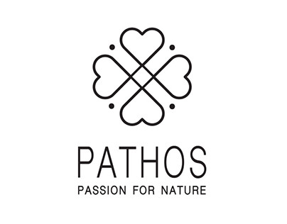 Pathos cosmetics