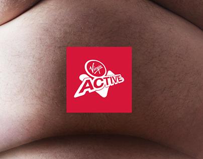 Print   Virgin active