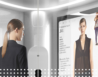 VIP - Virtual Interaction Platform