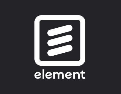 element || Branding