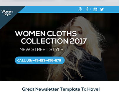 WOMEN CLOTH COLLECTION 2017