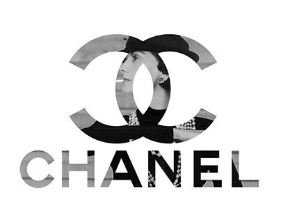 Chanel | Journée internationale des droits des femmes
