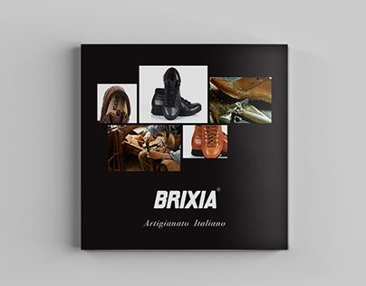 Brixia - Artigianato Italiano - Catalogo