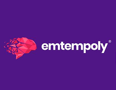 Portafolio Emtempoly