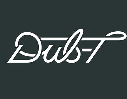 Dub-T