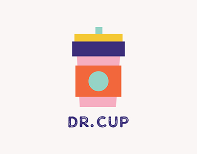 DR. CUP Coffee Therapy