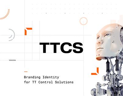 TTCS hi-technology