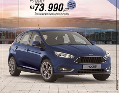 Ford Balilla