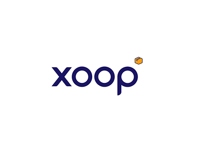 Xoop - A movement orchestrator of Things and People.