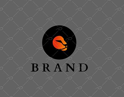 20 Animal Logos for sale