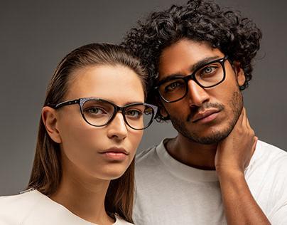 Life Eyewear Adv 2019
