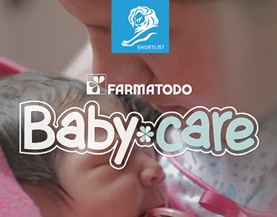The Heartbeat Pillow - Farmatodo BabyCare