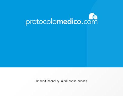 Protocolo Médico