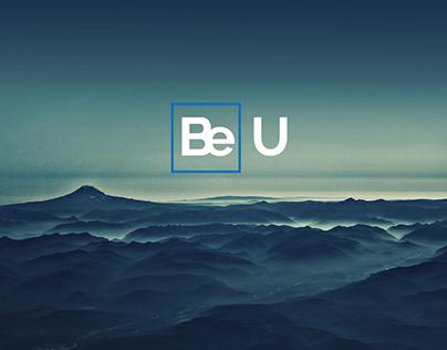 Be U Bags