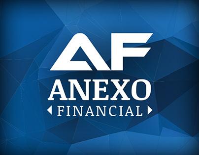 Anexo Financial