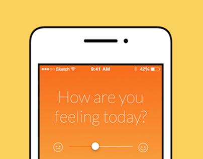 Pregnancy App [Material Design]