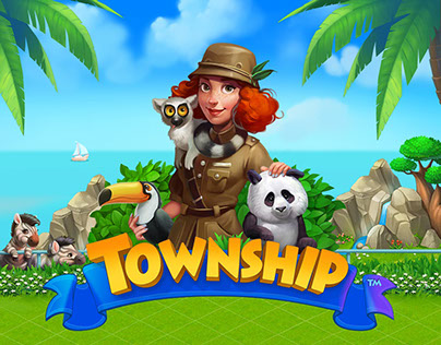Township Zoo Overview