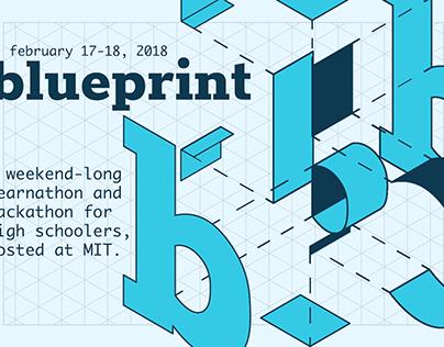 Blueprint 2018