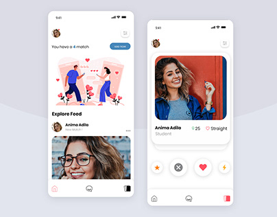 Best Dating App for Couples