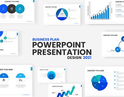 Power Point Presentation (PPT)