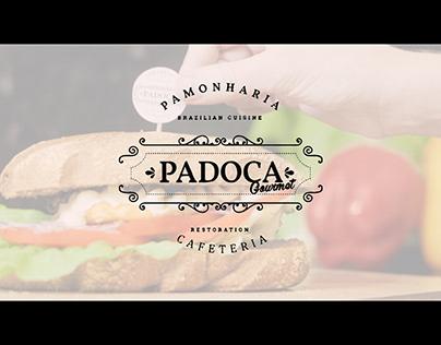 Padoca [Comercial]