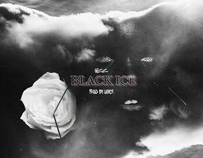 Wizz - Black Ice (Prod. Shxck)