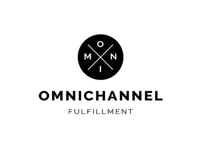Omnichannel concept