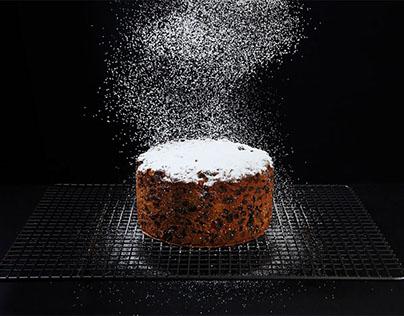 Elena 's Unique Cakes