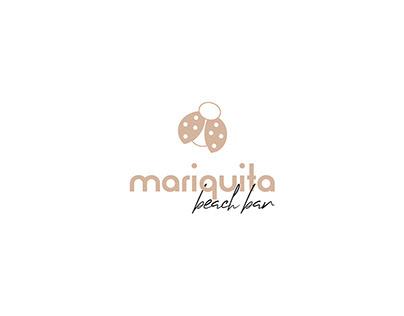 Mariquita   Beach Bar