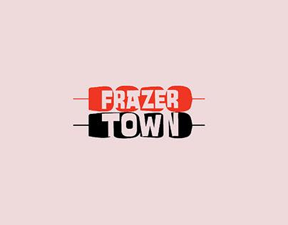 Frazer Town